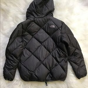 The North Face Jackets & Coats - The North Face Down Coat